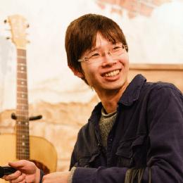 ベース専攻 梶 将太郎さん PAエンジニア/レコーディングエンジニア