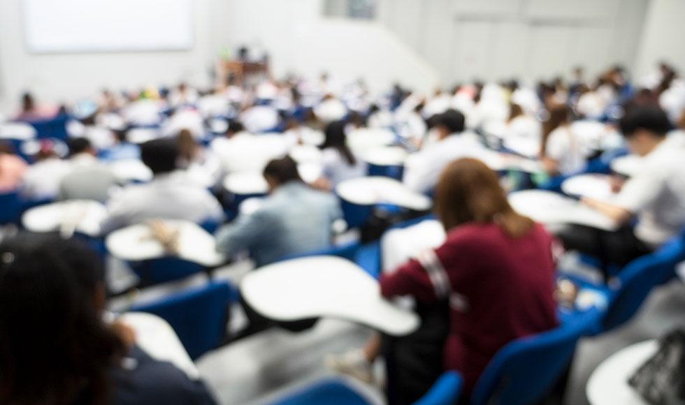 専門学校への進学希望者にも影響がある「大学の新入試制度」って?